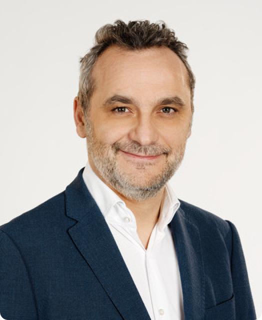 Nicolas COUDURIER